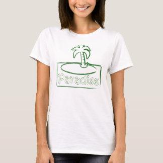 Paradise Palms T-Shirt