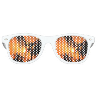 Paradise Sunglasses