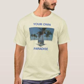 Paradise Tee