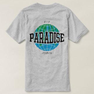 Paradise Worldwide T-Shirt