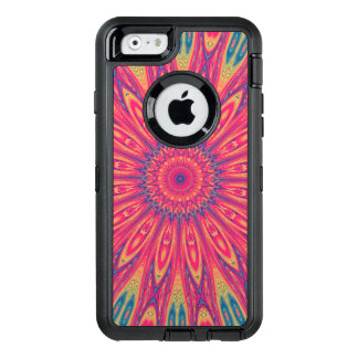 Paradisity OtterBox iPhone 6/6s Case