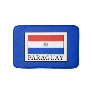 Paraguay Bath Mat