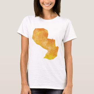 Paraguay T-Shirt