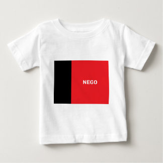 Paraiba Baby T-Shirt