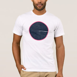 Parallel Gravity T-Shirt