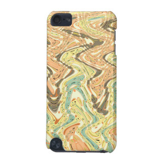 Parallel paths iPod touch (5th generation) case