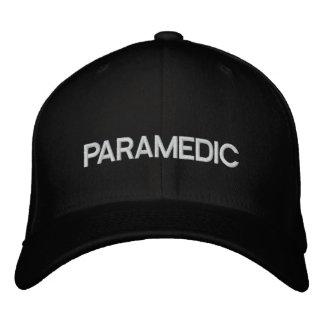 Paramedic Flexfit Cap Baseball Cap