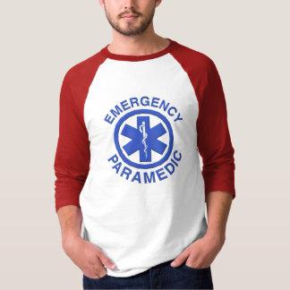 Paramedics Shirts