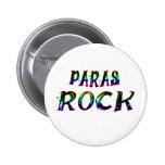 PARAS ROCK WITH COLOR PINS