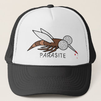 PARASITE (THE MOVIE) HAT
