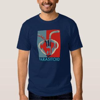 Parasitoid Tshirt