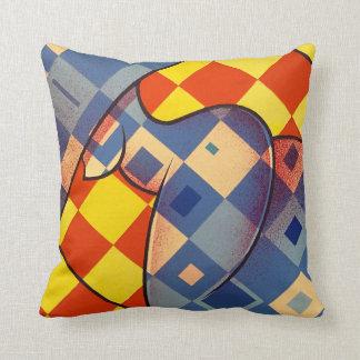 Parasol 14A Pillow