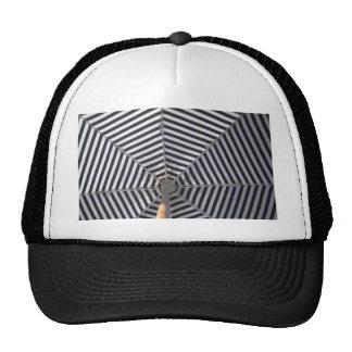 Parasol Hats