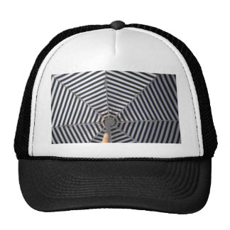 Parasol Trucker Hat