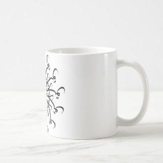 Parastoo 011 coffee mug