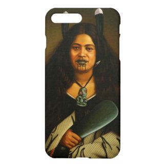 'Pare Watane' - G. Lindauer iPhone 8 Plus/7 Plus Case