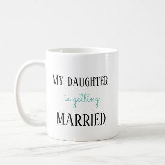 Parents need coffee too! coffee mug