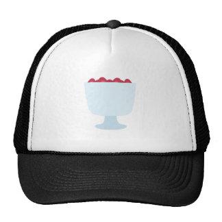 Parfait Dessert Trucker Hat