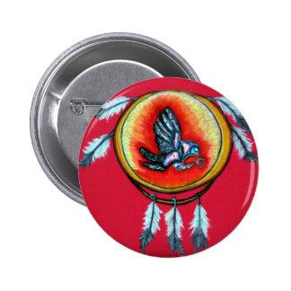 Pari Chumroo Products Pin