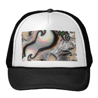 Pari Chumroo Products Trucker Hat