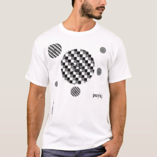 Pariah Orb T-Shirt