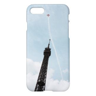 Paris01 iPhone 8/7 Case