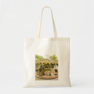 Paris13 Tote Bag