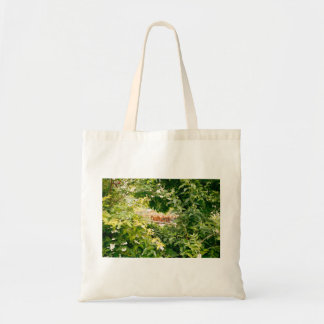 Paris15 Tote Bag