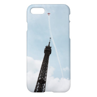 Paris 01 iPhone 8/7 case