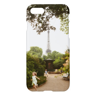 Paris 02 iPhone 8/7 case