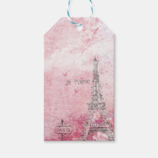 paris-2869657_1920 gift tags