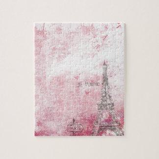 paris-2869657_1920 jigsaw puzzle
