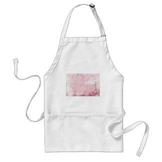 paris-2869657_1920 standard apron