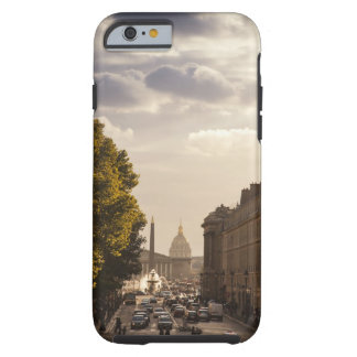 Paris 2 tough iPhone 6 case