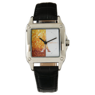 Paris   Adorable Gifts Wrist Watches