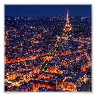 Paris Art Photo