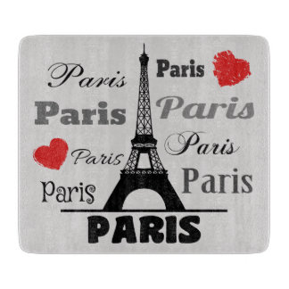 Paris Boards