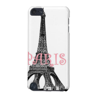 Paris Case