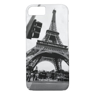 Paris Case-Mate iPhone Case