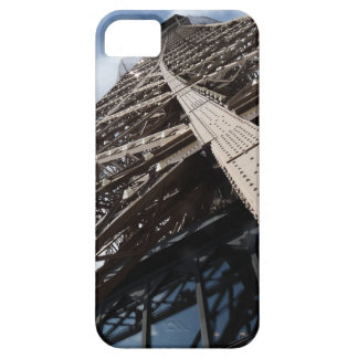 Paris Eiffel Tower Eifel tower iPhone 5 Case
