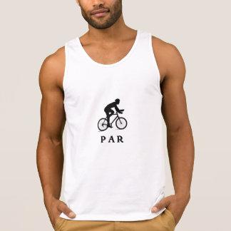 Paris France Cycling PAR