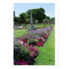Paris-Gardens at Luxembourg_.jpg Postcard