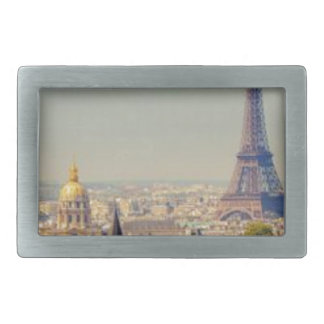 paris-in-one-day-sightseeing-tour-in-paris-130592. belt buckle