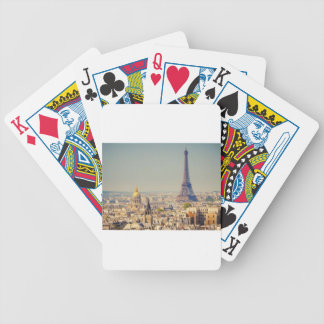 paris-in-one-day-sightseeing-tour-in-paris-130592. bicycle playing cards