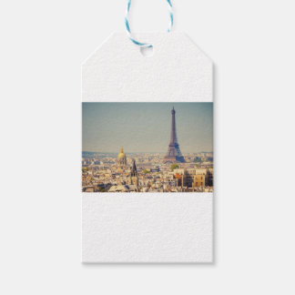 paris-in-one-day-sightseeing-tour-in-paris-130592. gift tags