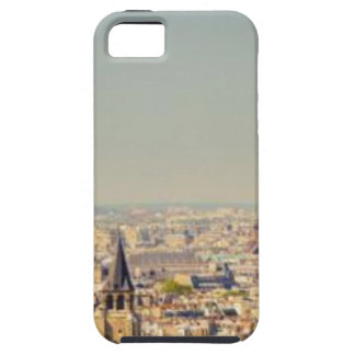 paris-in-one-day-sightseeing-tour-in-paris-130592. iPhone 5 case