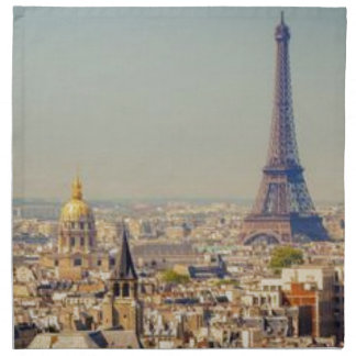 paris-in-one-day-sightseeing-tour-in-paris-130592. napkin