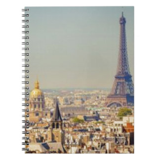 paris-in-one-day-sightseeing-tour-in-paris-130592. notebooks