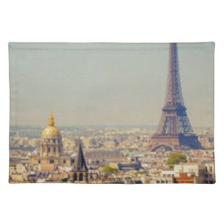 paris-in-one-day-sightseeing-tour-in-paris-130592. placemat