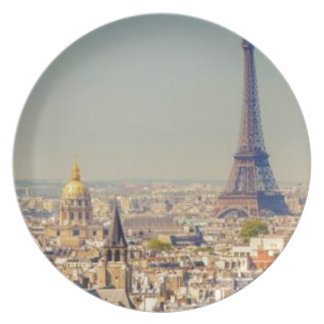 paris-in-one-day-sightseeing-tour-in-paris-130592. plate